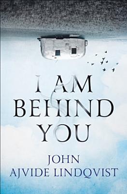 I Am Behind You PDF