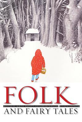 Folk And Fairy Tales Fourth Edition