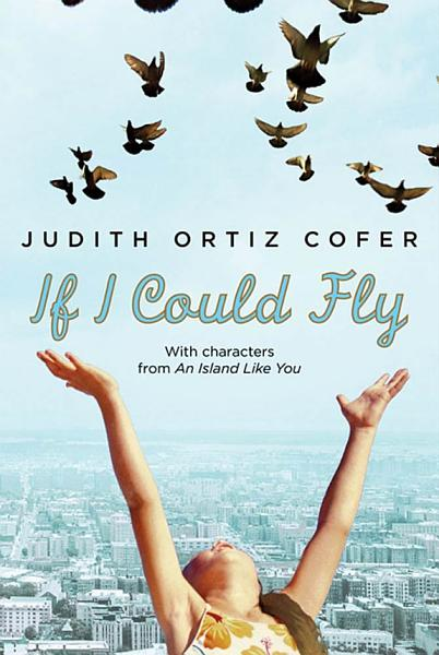 Download If I Could Fly Book