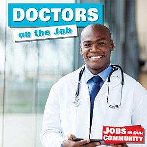 Doctors on the Job PDF