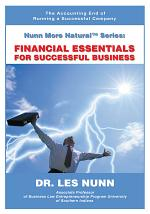 Financial Essentials for Successful Business