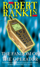 Download The Fandom of the Operator Book