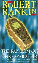 The Fandom of the Operator PDF