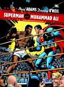 Superman vs  Muhammad Ali PDF
