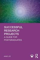 Successful Research Projects PDF