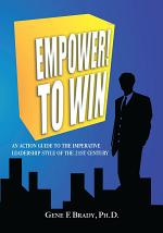 Empower! to Win