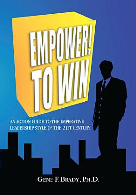 Empower  to Win PDF