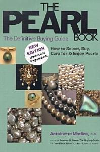 The Pearl Book Book