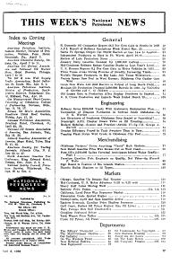 National Petroleum News PDF