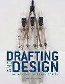 Drafting   Design