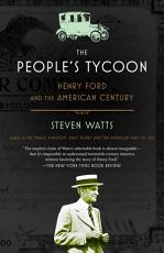 The People's Tycoon