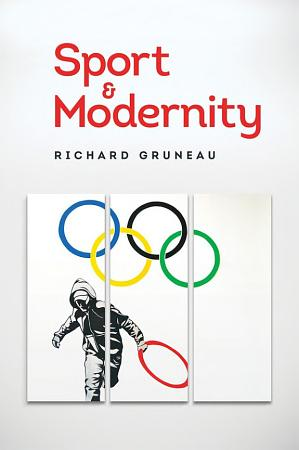 Sport and Modernity PDF