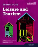 Edexcel GCSE in Leisure and Tourism Student Book PDF
