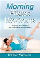 Morning Pilates Workouts PDF