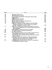Lincoln National Forest (N.F.), Proposed, Plan: Environmental Impact Statement