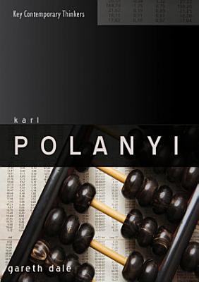 Karl Polanyi PDF