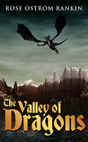 The Valley of Dragons PDF