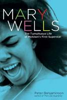 Mary Wells PDF