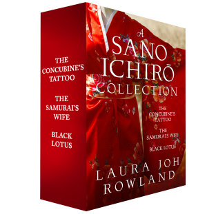 A Sano Ichiro Collection PDF