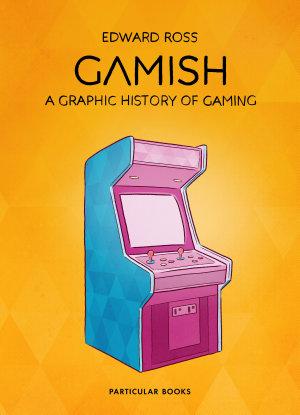 Gamish PDF