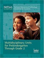 Multidisciplinary Units for Prekindergarten Through Grade 2