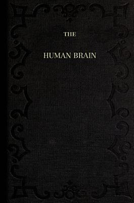 The Human Brain PDF