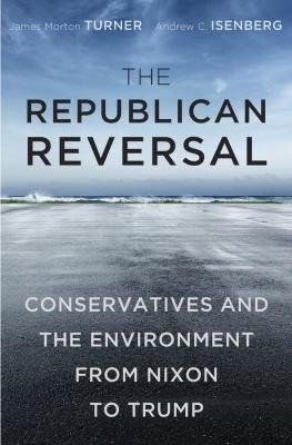The Republican Reversal