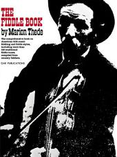 The Fiddle Book
