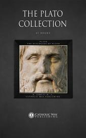 The Plato Collection [47 Books]