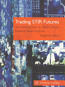 Trading STIR Futures PDF