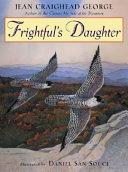 Frightful s Daughter