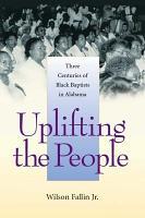 Uplifting the People PDF