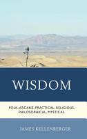 Wisdom PDF