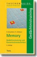 Memory PDF