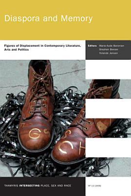 Diaspora and Memory PDF