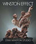 The Winston Effect PDF