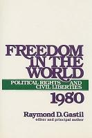 Freedom in the World PDF