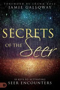 Secrets of the Seer PDF