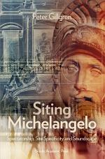 Siting Michelangelo