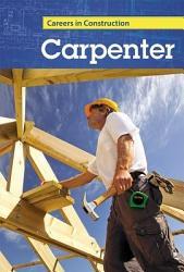 Carpenter Book PDF