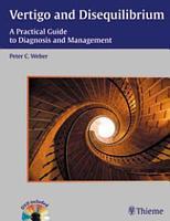 Vertigo and Disequilibrium PDF