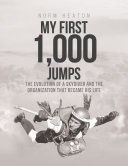 My First 1,000 Jumps
