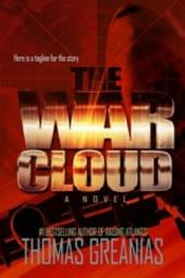 The War Cloud