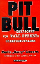 Pit Bull PDF