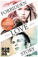 Forbidden Love Story  Weil ich dir begegnet bin PDF