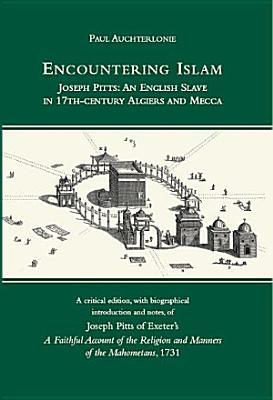 Encountering Islam PDF