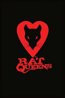 Rat Queens Deluxe Edition