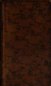 Tablettes anecdotes et historiques des rois de France, depuis Pharamond jusqu'à Louis XV
