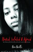 Naked, Isolated & Afraid