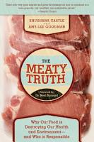The Meaty Truth PDF